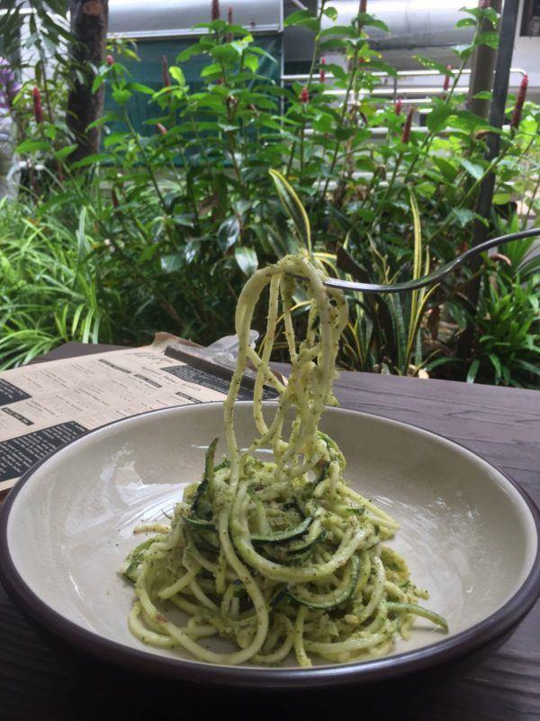 broccoli_pesto