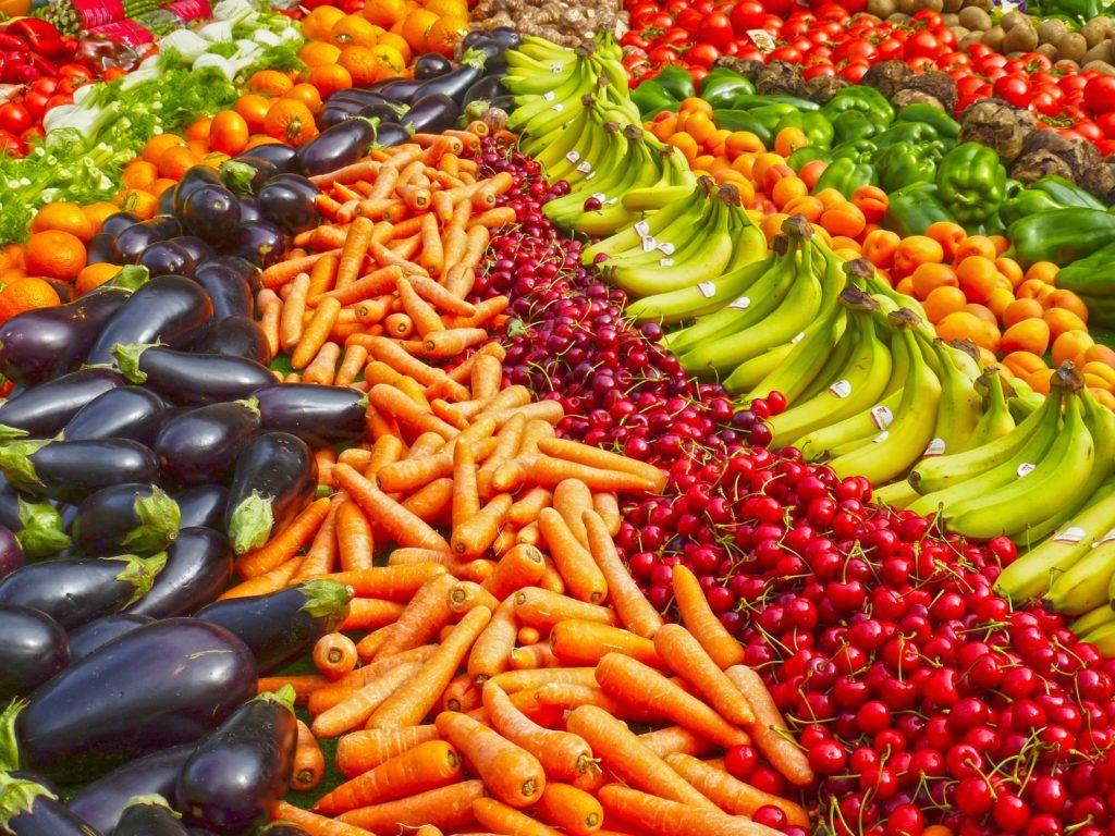 3 tips to read food labels   Elika Tasker
