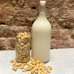 Cashew Mylk Recipe | Elika Tasker